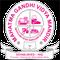 Mahatma Gandhi Vidya Mandir's Pharmacy College, Nashik
