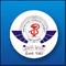 Pravara Rural College of Pharmacy, Loni