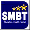 SMBT College of Pharmacy, Nashik