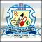 Jamia Isalamia Isha-atul Uloom's Ali-Allana College of Pharmacy, Akkalkuwa