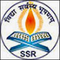 SSR College of Pharmacy, Sayli Silvassa