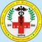 Jawaharlal Nehru Medical College, Wardha