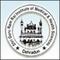 Shri Guru Ram Rai Institute of Medical and Health Sciences and Shri Mahant Indiresh Hospital, Dehradun