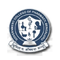 Government Pharmacy College, Bangalore