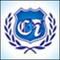 Catalyst Institute of Management and Advance Global Excellence, Patna