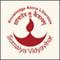 S K Somaiya Degree College Of Arts, Science and Commerce, Mumbai