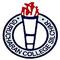 Gurucharan College, Silchar