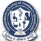 Government College of Pharmacy, Bengaluru