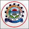 Kalyan Post Graduate College, Bhilainagar