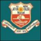 All India Jat Heroes Memorial College, Rohtak