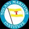 Tolani Maritime Institute, Induri