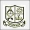 BJB Autonomous College, Bhubaneswar