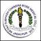 Netaji Subhash Chandra Bose Medical College and Hospital, Jabalpur