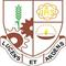 St Xaviers College, Ranchi