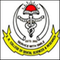 Sudha Rustagi College of Dental Sciences and Research, Faridabad
