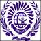 Baba Saheb Ambedkar Technical Education Society, New Delhi