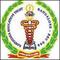 Karnataka College of Management and Science, Bangalore
