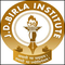 J D Birla Institute Department of Management, Kolkata