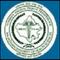 Rajasthan University of Health Sciences, Jaipur