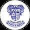 Sydenham College of Commerce and Economics, Mumbai