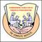 S M Shetty College of Science Commerce and Management Studies, Mumbai