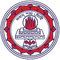 Shrimathi Devkunvar Nanalal Bhatt Vaishnav College for Women, Chennai