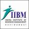 Indira Institute of Business Management, Navi Mumbai
