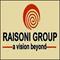 GH Raisoni Institute of Management Studies, Amravati