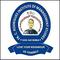 Fr C Rodrigues Institute of Management Studies, Navi Mumbai
