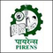 Pirens Institute Of Business Management And Administration, Ahmednagar
