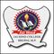 Jai Hind College, Bhopal