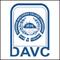 DAV College, Chandigarh