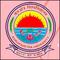 University College, Kurukshetra University, Kurukshetra