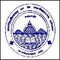 Sarojini Naidu Government Girls Post Graduate Autonomous College, Bhopal