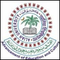Aliah University, Kolkata