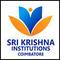 Sri Krishna Arts and Science College, Coimbatore