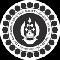 Bhawanipur Education Society College, Kolkata