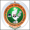 Visvesvaraya Technological University, Belagavi