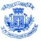 St Joseph's College of Commerce, Bangalore