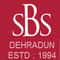 Sardar Bhagwan Singh Post Graduate Institute of Biomedical Science and Research, Dehradun