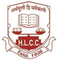 H L College of Commerce, Ahmedabad