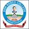 Don Bosco College, Maram
