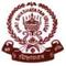Shri Shikshayatan College, Kolkata