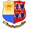St Aloysius College Autonomous, Mangaluru