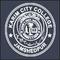 Karim City College, Jamshedpur