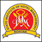 State Institute of Hotel Management, Rohtak