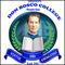 Don Bosco College, Panjim