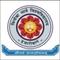 University College of Engineering and Technology, Vinoba Bhave University, Hazaribag
