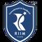 Ramachandran International Institute of Management, Pune