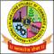 Prahladrai Dalmia Lions College of Commerce and Economics, Mumbai